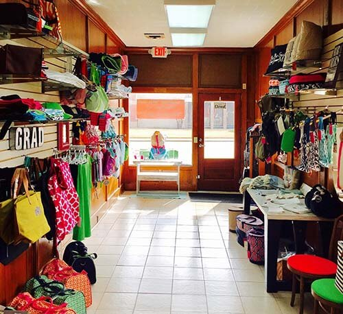 Creative Stitches Memphis Moved to Bartlett TN