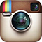 creative-stitches-instagram icon 60x60